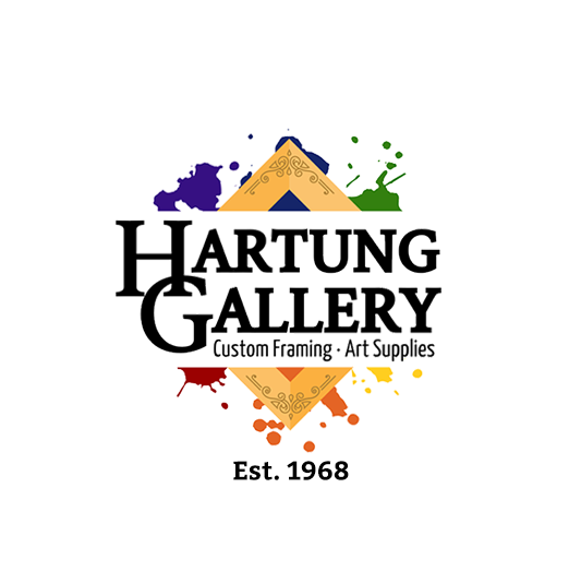 hartung gallery